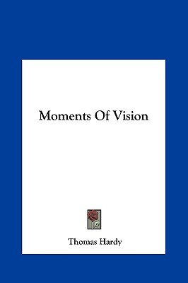 Moments of Vision