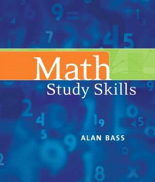 Best Calculus book for self study? | Yahoo Answers