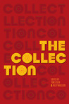 The Collection by Tom Lger