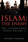 Islam: The Enemy