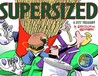 A Zits Treasury 03: Supersized