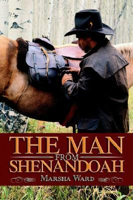The Man from Shenandoah (The Owen Family Saga #1)