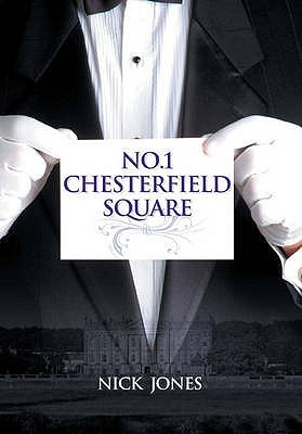 No. 1 Chesterfield Square