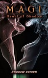 Magi   Heart Of Shadow