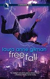 Free Fall (Retrievers, #5)