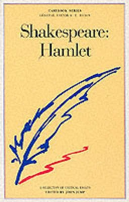 Quotes About Hamlet (96 quotes) - Goodreads