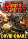 The Complete Hammer's Slammers: Volume 1