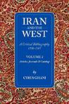 Iran and the West: Volume II