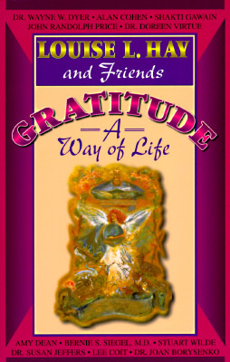 Gratitude: A Way Of Life