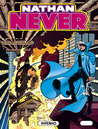 Nathan Never n. 10: Inferno