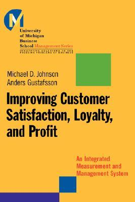customer relationship management in banking sector to review the ...
