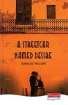 A Streetcar Named Desire (Heinemann Plays)