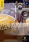 The Great Gatsby by Julian Cowley