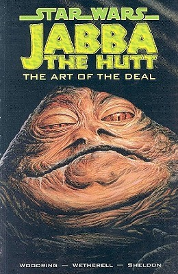 Jabba The Hutt Quotes. QuotesGram