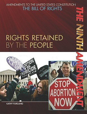 The Ninth Amendment: Rights Retained by the People