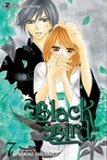 Black Bird, Vol. 7 (Black Bird, #7)