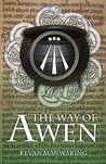 The Way of Awen