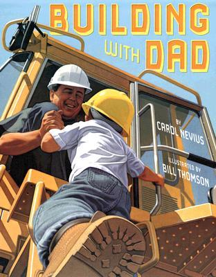 Find Building with Dad ePub
