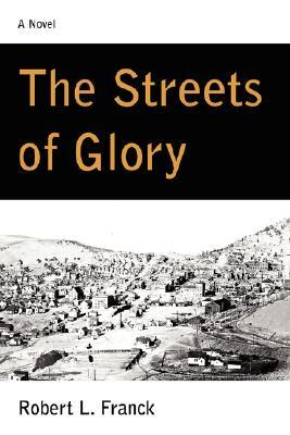 The Streets of Glory