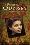 An Unintended Odyssey: From War Torn Europe to America