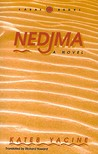 Nedjma by Kateb Yacine