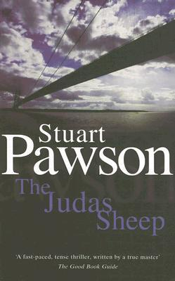 The Judas Sheep (Charlie Priest, #3)