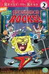 SpongeBob Rocks!