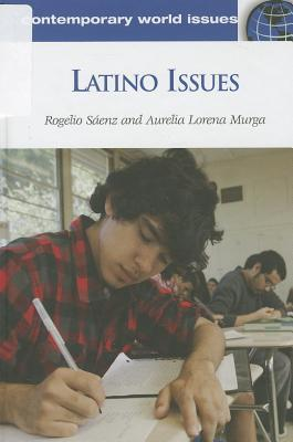 Latinos in America