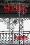 Sacrifice (Nicci Beauvoir #3)