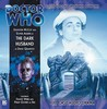 Doctor Who: The Dark Husband (Big Finish Audio Drama, #106)