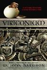 Viriconium by M. John Harrison