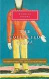 The Collected Tales (Everyman's Library Classics, #315)