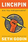 Linchpin by Seth Godin