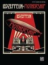 Mothership: Authentic Guitar TAB