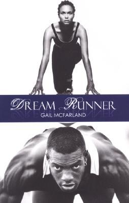 Dream Runner by Gail McFarland