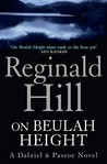 On Beulah Height (Dalziel & Pascoe, #17)
