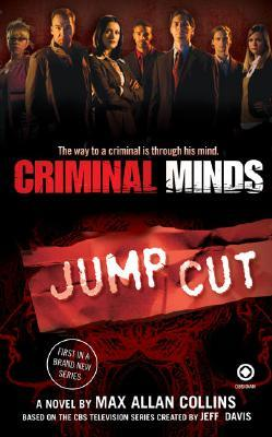 Jump Cut by Max Allan Collins