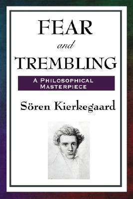 Free online download Fear and Trembling PDF