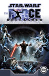 Star Wars: The Force Unleashed (The Force Unleashed, #1)
