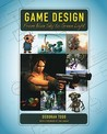 Game Design: From Blue Sky to Green Light