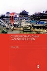 Contemporary China: An Introduction