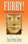 Furry!: The Best Anthropomorphic Fiction Ever!