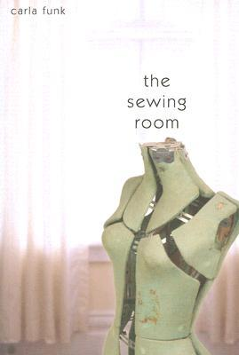 Sewing Room, The