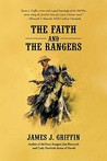 The Faith and the Rangers: A Collection of Texas Ranger & Western Stories