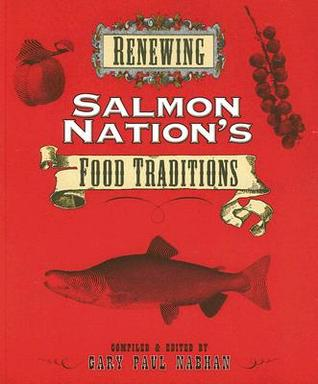 Renewing Salmon Nation