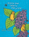 Emma Jean Lazarus Fell in Love by Lauren Tarshis