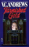 Tarnished Gold (Landry, #5)