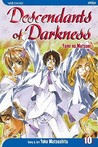 Descendants of Darkness, Volume 10