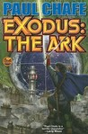 Exodus: The Ark