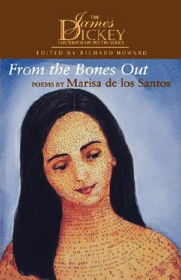 From the Bones Out by Marisa de los Santos